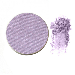 FACE atelier Eyeshadow - African Violet, 1.8g/0.064 oz