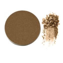 FACE atelier Eyeshadow - Antique Gold, 1.8g/0.064 oz