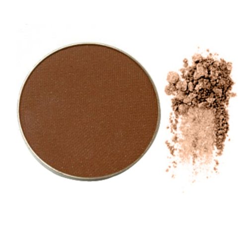 FACE atelier Eyeshadow - Auburn, 1.8g/0.064 oz