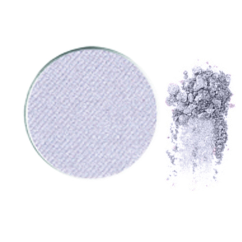 FACE atelier Eyeshadow - Aura, 1.8g/0.064 oz