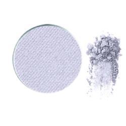 Eyeshadow - Aura