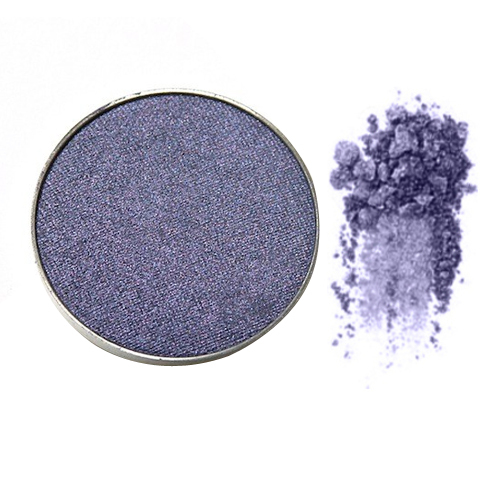 FACE atelier Eyeshadow - Azure, 1.8g/0.064 oz