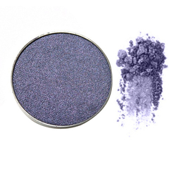 Eyeshadow - Azure