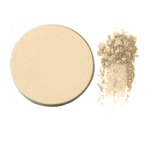FACE atelier Eyeshadow - Bone,  1.8g/0.064 oz