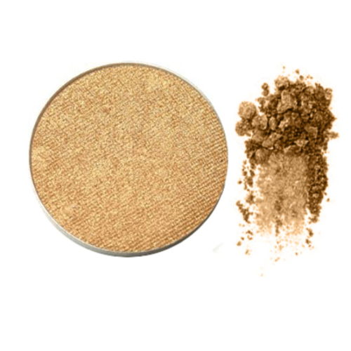 FACE atelier Eyeshadow - Bullion, 1.8g/0.064 oz