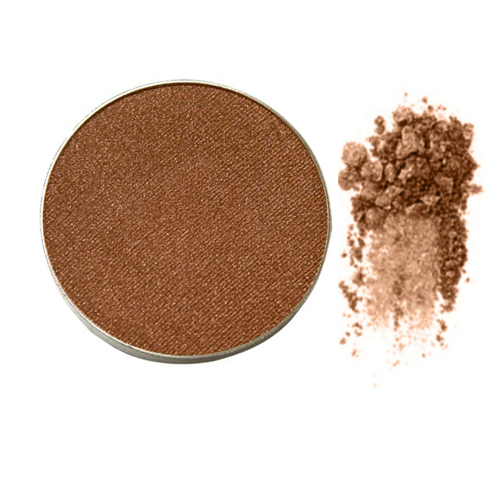 FACE atelier Eyeshadow - Burnished Auburn, 1.8g/0.064 oz