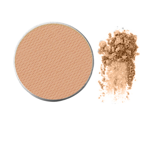 FACE atelier Eyeshadow - Cafe au Lait, 1.8g/0.064 oz