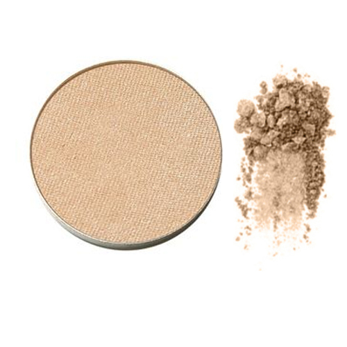 FACE atelier Eyeshadow - Camel, 1.8g/0.064 oz