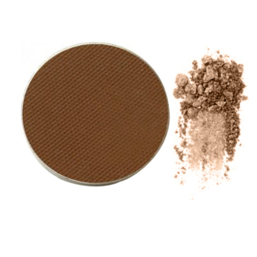 FACE atelier Eyeshadow - Cappuccino, 1.8g/0.064 oz
