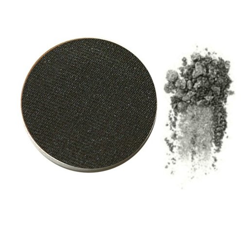 FACE atelier Eyeshadow - Carbon, 1.8g/0.064 oz
