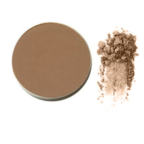 FACE atelier Eyeshadow - Cashmere, 1.8g/0.064 oz