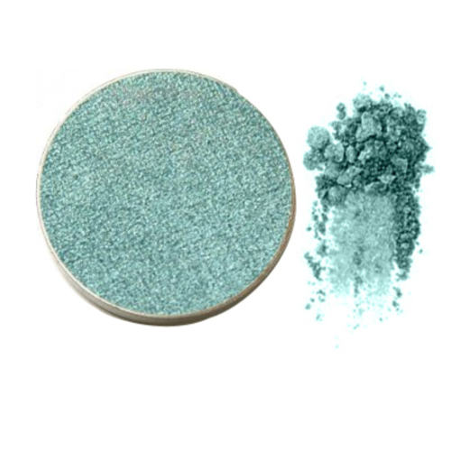 FACE atelier Eyeshadow - Cerulean Ice, 1.8g/0.064 oz