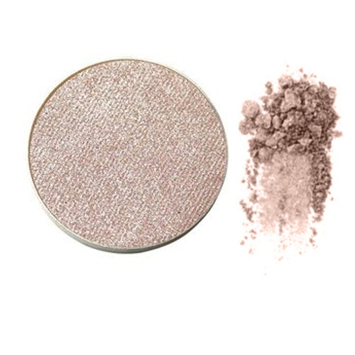 FACE atelier Eyeshadow - Chilled Lilac, 1.8g/0.064 oz