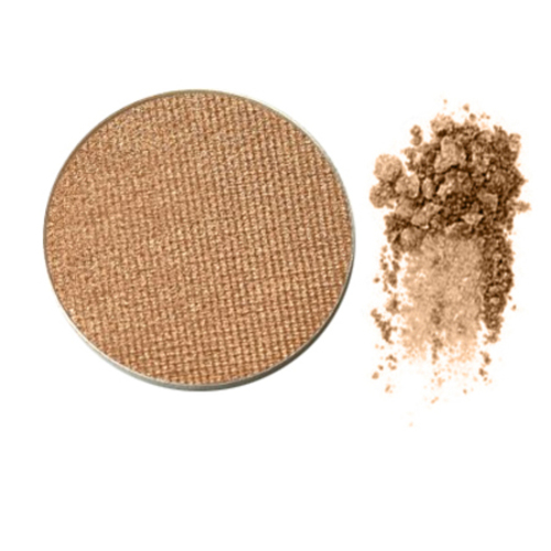 FACE atelier Eyeshadow - Copper, 1.8g/0.064 oz