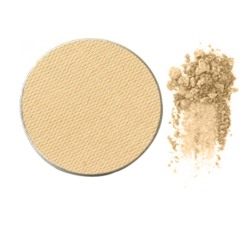 FACE atelier Eyeshadow - Flax, 1.8g/0.064 oz