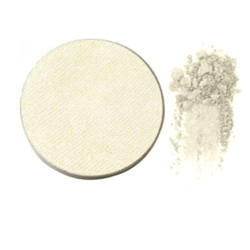 FACE atelier Eyeshadow - Golden Pearl, 1.8g/0.064 oz