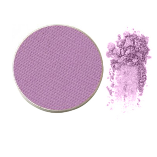 FACE atelier Eyeshadow - Grape Vine, 1.8g/0.064 oz