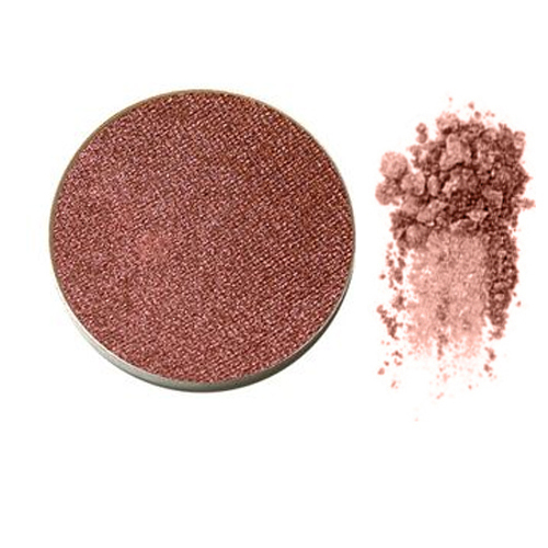 FACE atelier Eyeshadow - Ice Burg, 1.8g/0.064 oz