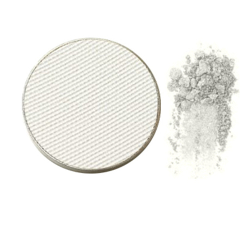 FACE atelier Eyeshadow - Ice, 1.8g/0.064 oz