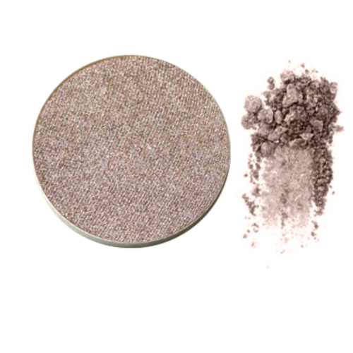FACE atelier Eyeshadow - Iced Amethyst, 1.8g/0.064 oz