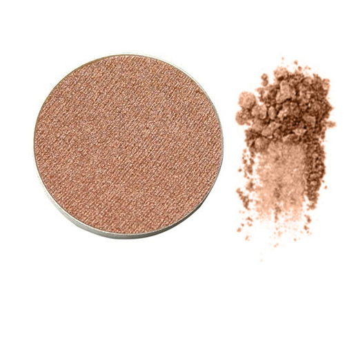 FACE atelier Eyeshadow - Iced Champagne, 1.8g/0.064 oz