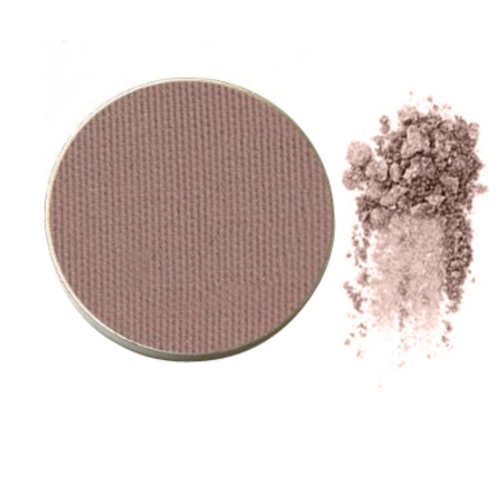 FACE atelier Eyeshadow - Mauve, 1.8g/0.064 oz