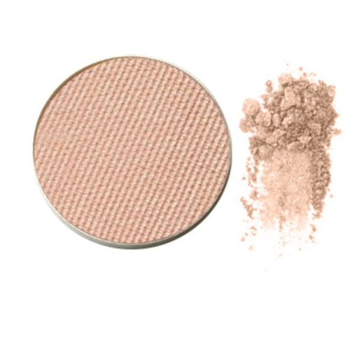 FACE atelier Eyeshadow - Melon, 1.8g/0.064 oz