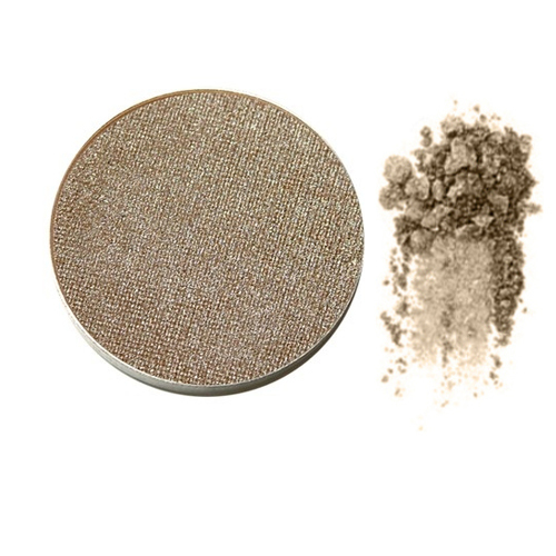 FACE atelier Eyeshadow - Metallic Taupe, 1.8g/0.064 oz