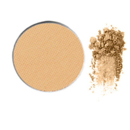 FACE atelier Eyeshadow - Palomino, 1.8g/0.064 oz