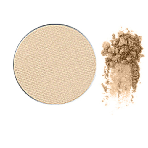 FACE atelier Eyeshadow - Parchment, 1.8g/0.064 oz