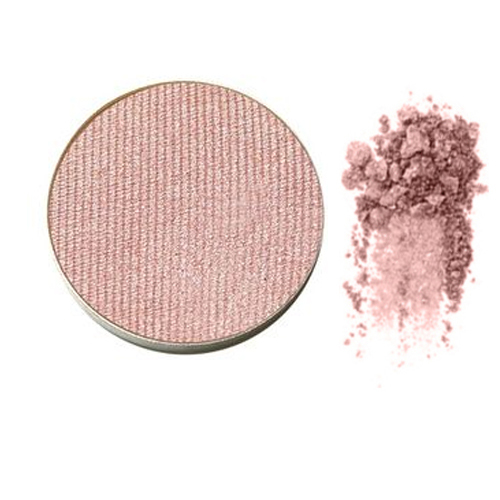 FACE atelier Eyeshadow - Pink Chill, 1.8g/0.064 oz