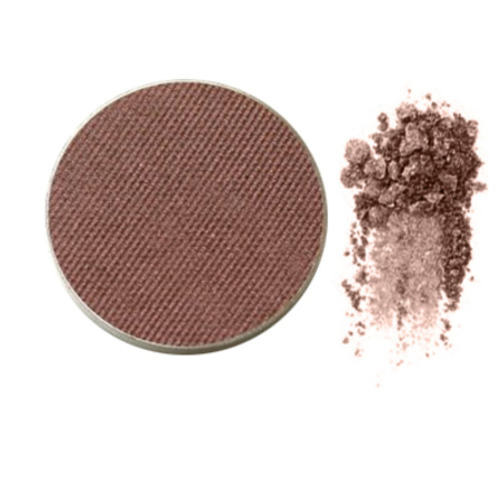FACE atelier Eyeshadow - Plum Glaze, 1.8g/0.064 oz
