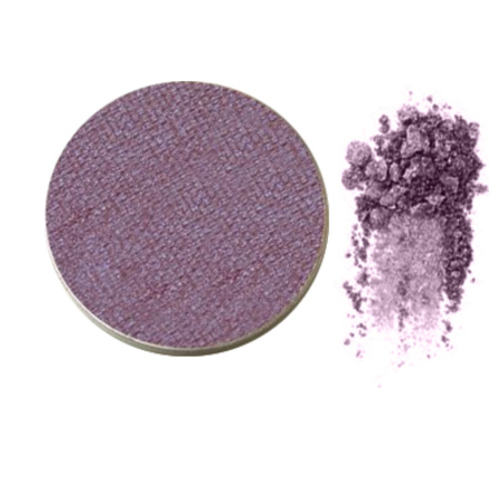 FACE atelier Eyeshadow - Purple Haze, 1.8g/0.064 oz