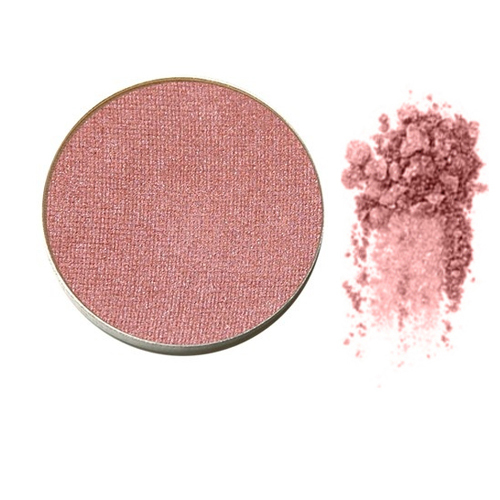 FACE atelier Eyeshadow - Raspberry Satin, 1.8g/0.064 oz