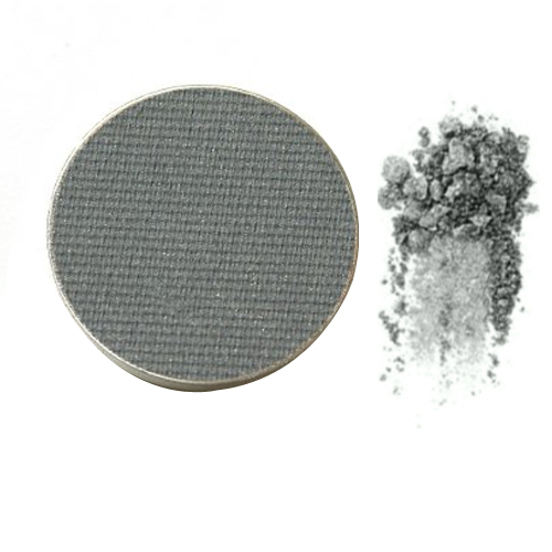 FACE atelier Eyeshadow - Slate, 1.8g/0.064 oz