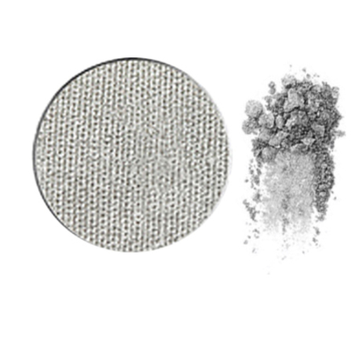 FACE atelier Eyeshadow - Steel, 1.8g/0.064 oz