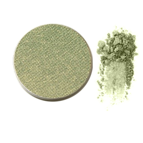 FACE atelier Eyeshadow - Sublime, 1.8g/0.064 oz