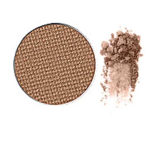 FACE atelier Eyeshadow - Suede, 1.8g/0.064 oz