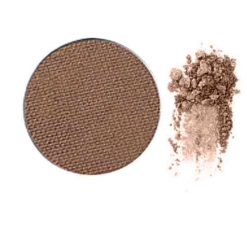 FACE atelier Eyeshadow - Truffle, 1.8g/0.064 oz