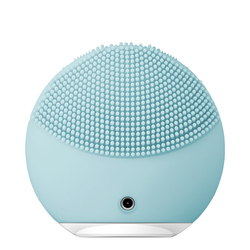 FOREO LUNA Mini  2 - Aquamarine, 1 piece