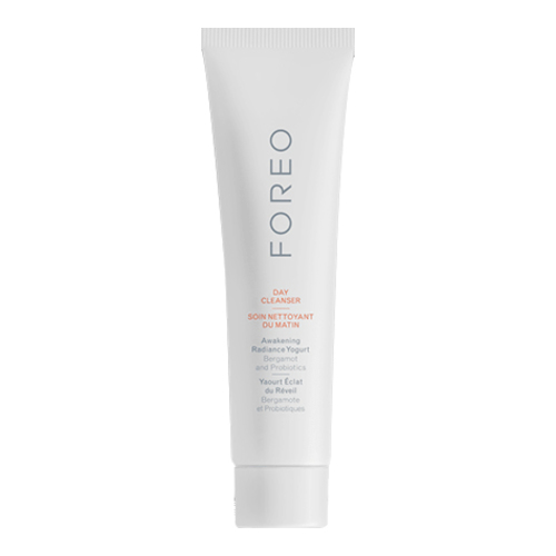 FOREO Day Cleanser, 60ml/2 fl oz