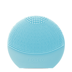 FOREO LUNA Play Plus - Aquamarine, 1 pieces