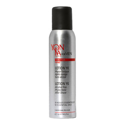 FOR MEN Lotion YK (After Shave Lotion)