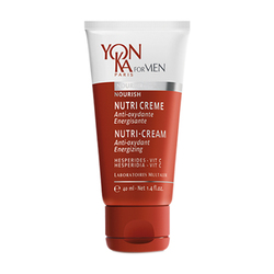 FOR MEN Nutri-Cream