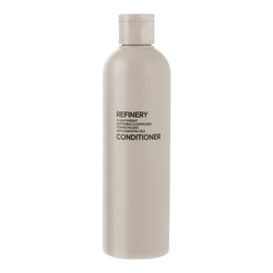 FOR MEN Refinery Conditioner