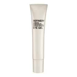 Aromatherapy Associates FOR MEN Refinery Eye Gel, 15ml/0.5 fl oz