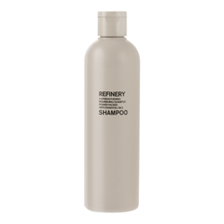 FOR MEN Refinery Shampoo