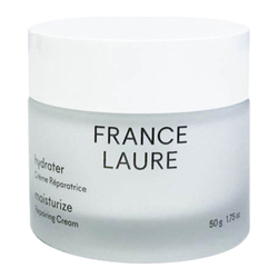 France Laure Moisturize Repairing (Night) Cream, 50g/1.8 oz
