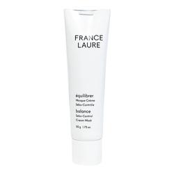 Balance Sebo-Control Cream Mask