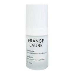 Remodel Enhancing Eye and Lip Cream